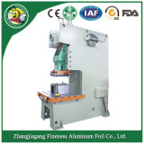 Best High Speed Quality Aluminum Foil Container Making Machine