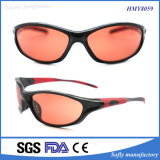 Cheap Fashion Cycling Sport Sunglasses of UV 400 Cat 3