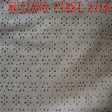 Chiffon Laser Cutting Fabric, Crepe Laser Cutting Fabric