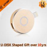 Mini OTG USB Stick for Smart Mobilephone Gifts (YT-I003)
