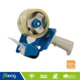 Transparent Carton Sealing Self Adhesive Tape with Dispenser