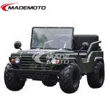 110cc Mini Jeep Willys (JW1101-D)