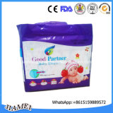 Manufacturer of High Quality Diaper Pad with Leakguards