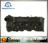 Auto Parts Cylinder Head Cover 11210-0L020 for Toyota