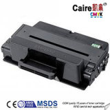 106r02310/106r02312 Compatible for Xerox Workcentre 3325 Black Toner Cartridge 5000/11000 Page