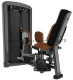 lifefitness, hammer strength machine, gym equipment, Hip Abduction DF-9017