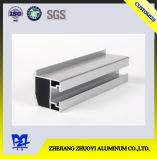 High Quality Aluminium Alloy Sand Blasting and Oxidation Section