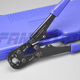 Hand Crimping Tool for Pex-Al-Pex Multilayer Pipe