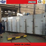 CT-C Series Hot Air Circulating Drying Oven (drying trolley)