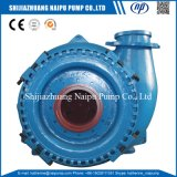 10 Inches Sand Gravel Dredging Pump (12/10 G-G)