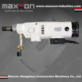 dBm22 Diamond Core Drilling Motor / Machine with 3300W Power