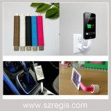 Car Tablet Charging for Android Apple Interface USB Cable Mobile Phone Accessories