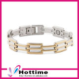 Nickel Free Bio Element Jewelry with Factory Sale Price
