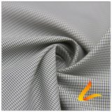 68d 205t Water & Wind-Resistant Anti-Static Windbreaker Woven 100% Polyester Fabric (E079A)