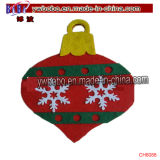 Christmas Items Christmas Ornament Ball Party Decorations (CH8088)