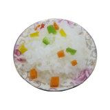 Brc/FDA/HACCP/Halal/Kosher/Jas/Nop/Ec Approved Konjac Rice