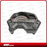Goog Price Motorcycle Parts Motorcycle Speedometer for Fz16