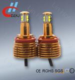 Car Light E92 80W CREE LED Maker LED Auto Lamp for BMW