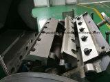 Dge700700 Economical Granulator Increase Value of Your Materials