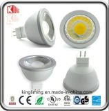 Kingliming High Lumens LED Spotlights MR16 with ETL Energy Star