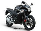 Rzm150b-2 Racing Motorcycle 150cc/200cc/250cc