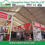 Fashion Prefabricated Exhibition Hall Tent