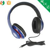 New Custom Design Premium Sound Performance Headphone