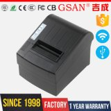 Handheld Receipt Printer Receipt Printer Cable WiFi POS Printer