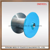 Metal Spool for Wire Cable