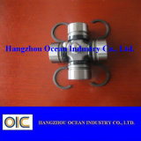 5-103X Universal Joint