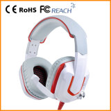 Brand New Gaming Headphone with Fashion Design (RGM-906)
