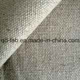 100%Hemp Canvas Fabric-Nature Color (QF13-0051)