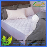 Premium Quilt Polyester Filling Mattress Protector
