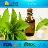Best Top Sweeteners in China-Stevia
