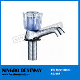 Basin Type of Water Tap (BW-T15)