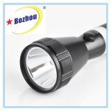 Portable High Quality Rechargeable Torch Light