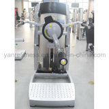 Hot Sale Commercial Gym Equipment/ Wholesale Sports Equipment Multi Hip