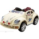701858-Classic Beetle [Baking Varnish Version]