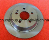 E1r90 ISO/Ts16949 Certificates Approved Brake Discs for Benz Car