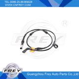 X5 E70 X6 E71 OEM No. 34356789502 for Brake Sensor