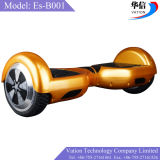 Hoverboard, Es-B002 Electric Scooter with Ce/RoHS/FCC Certificate