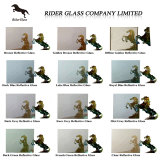 4mm 5mm 6mm Clear Bronze Float Glass with Ce and AS/NZS2208: 1996 Green Blue Grey Reflective Glass