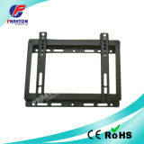 LCD TV Wall Bracket Easy Install