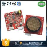Ultrasonic Height Sensorultrasonic Sensor Moduleultrasonic Obstacle Sensorultrasonic Detectorslong Distance Ultrasonic Sensor