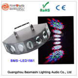 35W LED Seven Heads Light