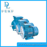 Yc Series AC Single Induction Electric Motor
