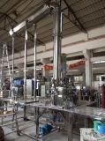 200L Polymer Pilot Reactor Guangzhou