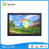 13.3 Inch Desktop or Wall Mount Vesa All in One PC Touch (MW-131CB)