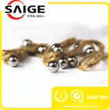 Carbon Steel Size 6.35 Mm Cycle Steel Balls