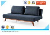 2016 New Modern Living Room Furniture